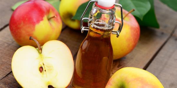 jabukovo sirce za perut
