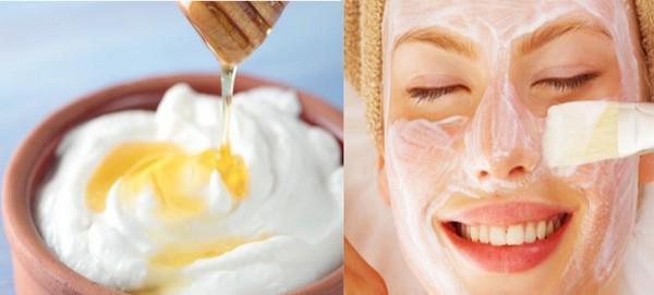 maska-za-lice-sa-jogurtom-i-medom