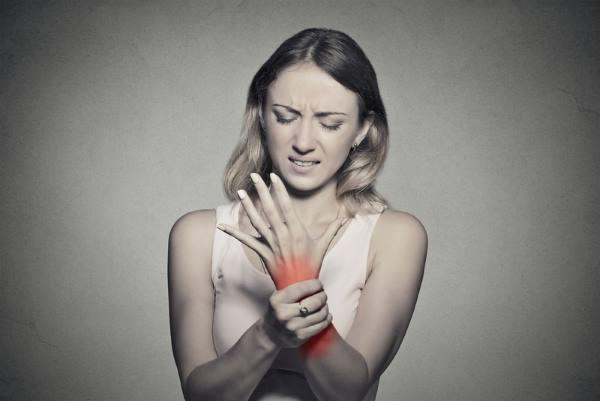 zelatin za zglobove