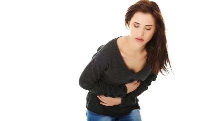 ciscenje crijeva