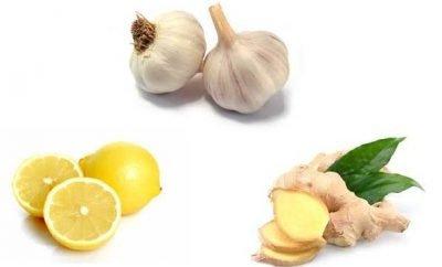 prirodni lekovi za holesterol