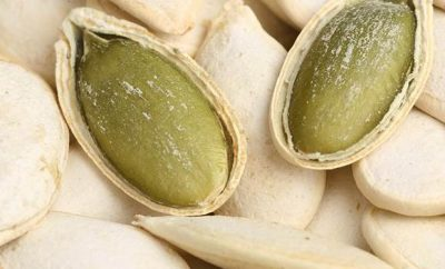 semenke bundeve zdravlje