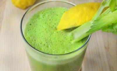 celer i limun