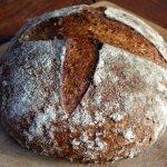 hleb od ovsenog brasna
