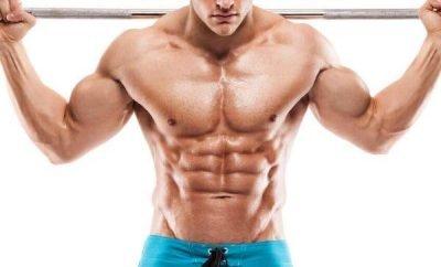 kako povecati testosteron