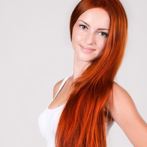 kana za kosu upotreba