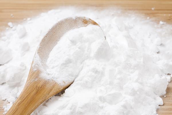 soda bikarbona upotreba