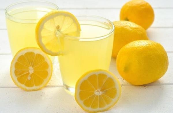 limunada dijeta