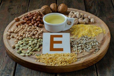 namirnice bogate estrogenom
