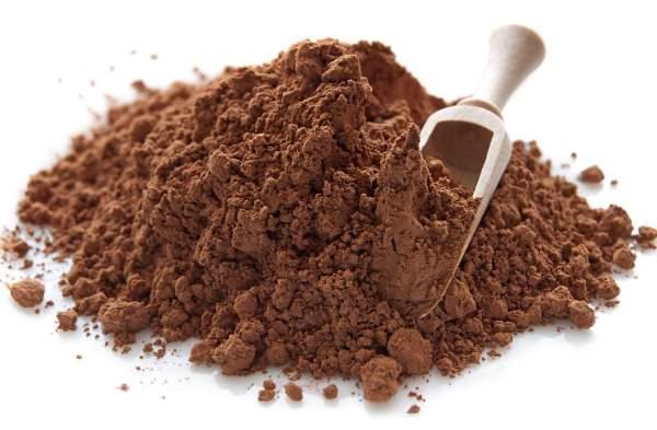 kakao kao lek za anemiju