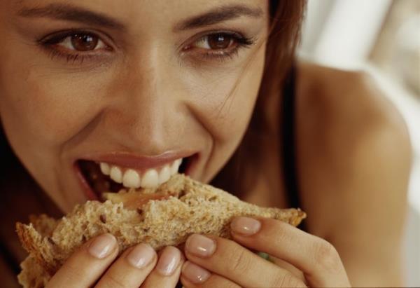 cir na zelucu ishrana