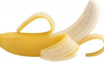 japanska banana dijeta