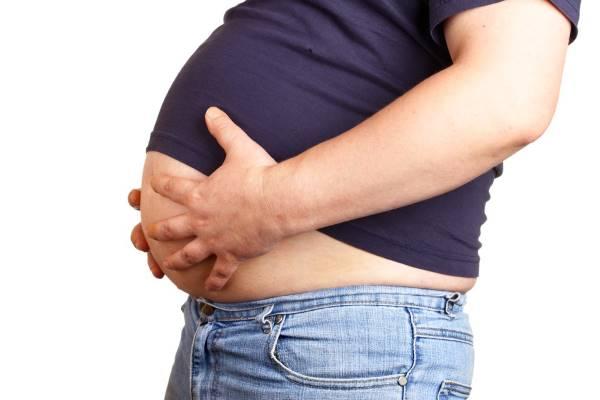 probiotici za mrsavljenje