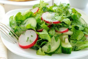 sremus salata