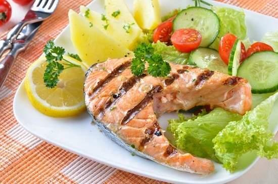 dijeta od 1500 kalorija