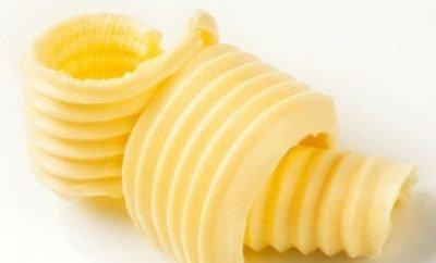 margarin za modrice