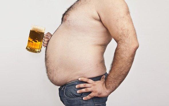 pivski stomak