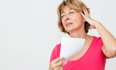 valunzi u klimaksu simptomi