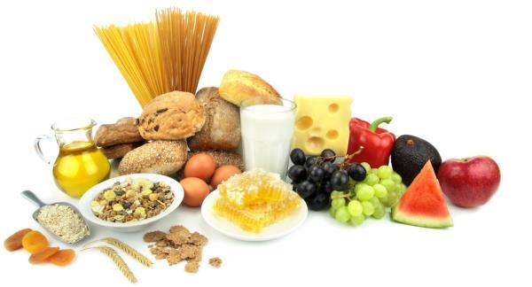 dijabetes ishrana