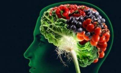 namirnice za mozak