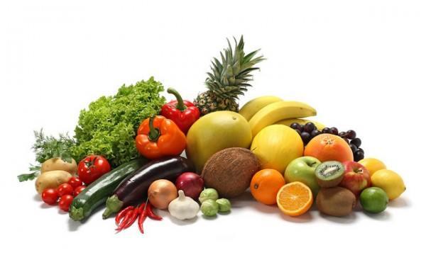 ishrana za giht