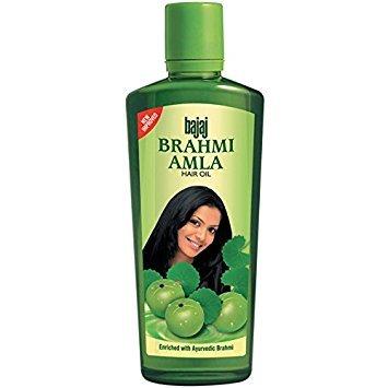 brahmi ulje za kosu