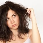 kako oporaviti kosu