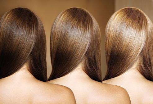 kako oporaviti ostecenu kosu