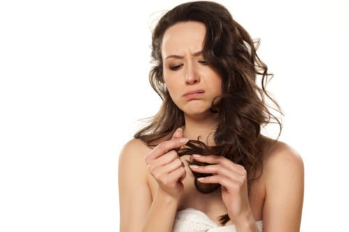kako oporaviti suvu i ostecenu kosu