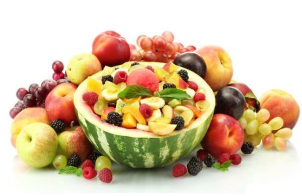 gastritis ishrana