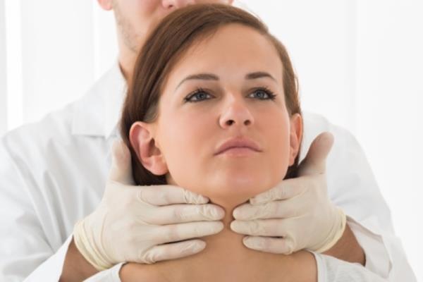 hipotireoza kod zena