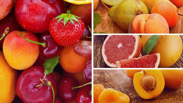 dijabetes i fruktoza