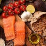 dijeta za masnu jetru