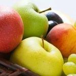 fruktoza i dijabetes
