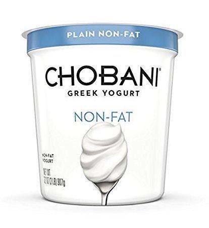 grcki jogurt chobani