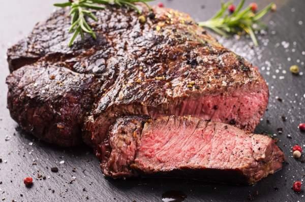 ishrana bez ugljenih hidrata