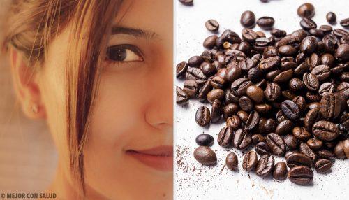 kafa za lice