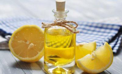 maslinovo ulje i limun za ciscenje jetre