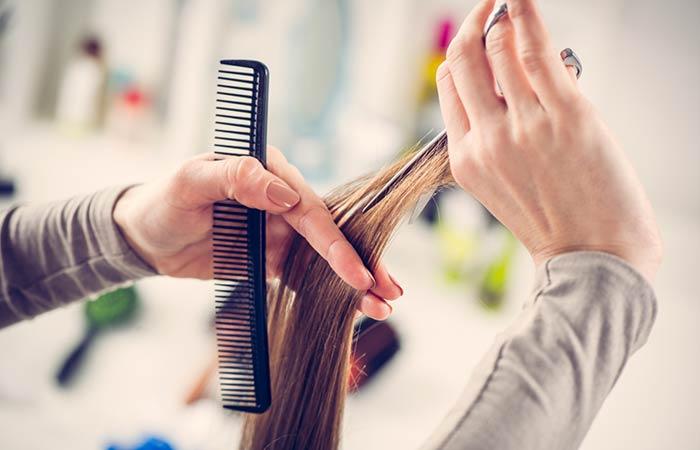 za rast kose