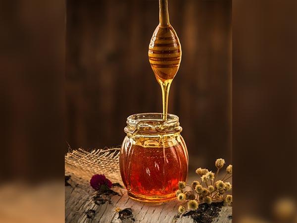 maska od meda i kokosovog ulja za kosu