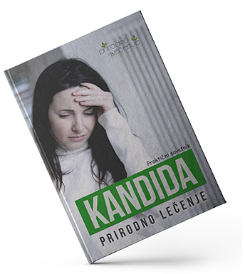 e-knjiga-kandida-small