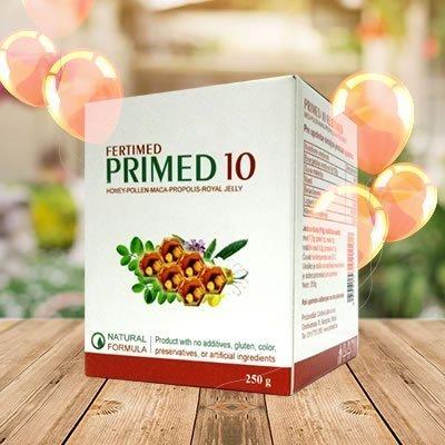 Primed-10-fertimed-baner