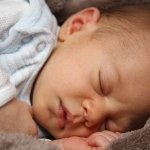 beba-vreme-spavanje