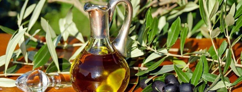 ulje-masline-lek-priroda