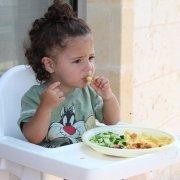 dete-obrok-hrana