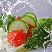 krastavac-paradajz-persun