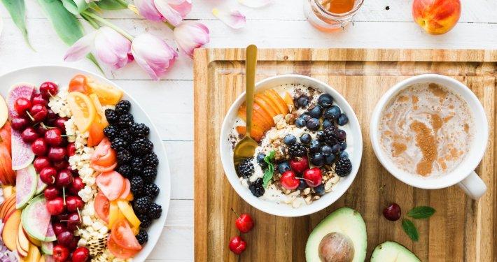 zdrava-hrana-doručak
